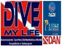 Dive My Life Asd