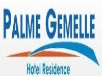 Hotel Palme Gemelle Trekking