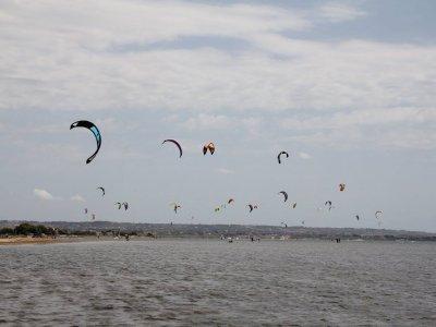 Kitesurf Easy