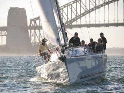 Sailing the Web Noleggio Barche