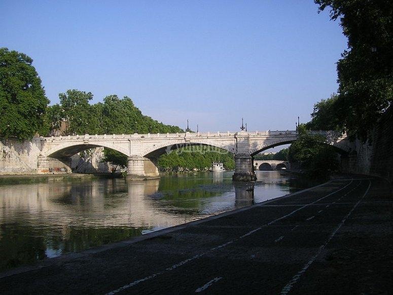 Ponte Giuseppe Mazzini.jpg