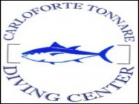 Tonnare Diving Center