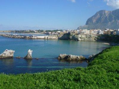 Pashark&Ro Escursione in Barca
