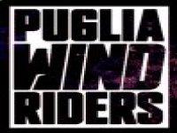 Puglia Wind Riders Windsurf