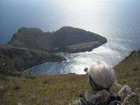 Scoprire il Mediterraneo