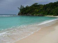 Crociera in catamarano alle Seychelles
