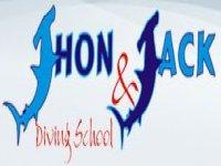 John & Jack Diving School