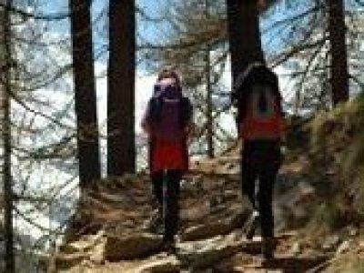 Namasté Trekking