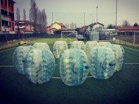 Le balls