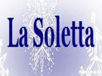 La Soletta