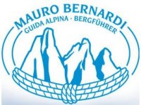 Mauro Bernardi Sci