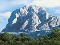 Arrampicata su tutte le cime delle Dolomiti