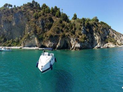 Noleggio Barche Napoli Noleggio Barche