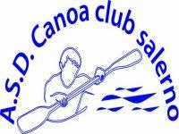 Canoa Club Salerno