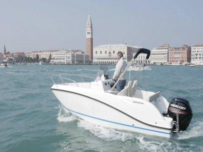 Campello Marine