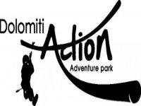 Dolomiti Action Canyoning