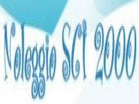 Noleggio Sci 2000