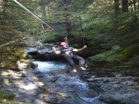 Fun in Val di Fassa