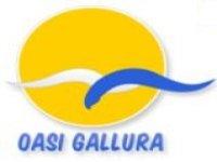 Oasi Gallura