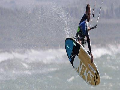 Eolo Windsurf Kitesurf