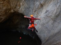 A leap nel vuoto