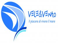 Velevento Sailing School
