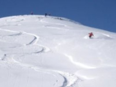 Scuola Ski Leader Snowboard