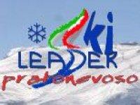 Scuola Ski Leader