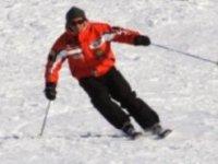 Sci e Snowboard a Prato Nevoso