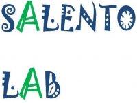 Salento Lab