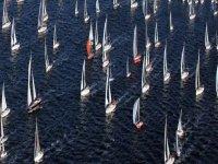 Corsi di vela per ragazzi e adulti