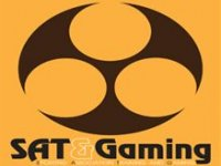 Sat&Gaming