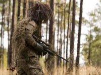 Mimetismo e tattiche di battaglia