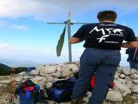 Escursioni sui Monti Lepini