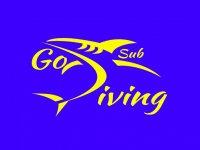 Go Diving Subacquea