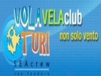 VolaTuri VelaClub Windsurf