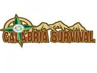 Calabria Survival Canyoning