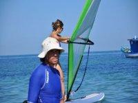 Volaturi Windsurf