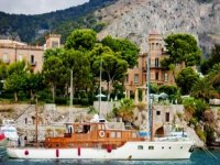 Sailing courses in Palermo