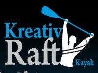 KreativRaft Rafting