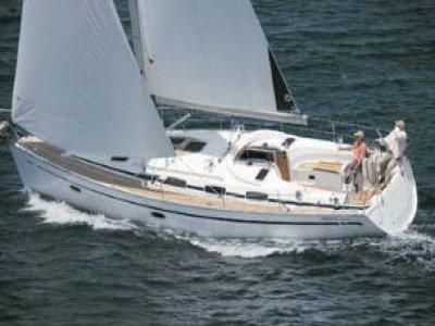 Skipper Armatori Escursione in Barca