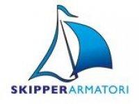 Skipper Armatori Noleggio Barche