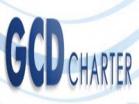 GDC Charter
