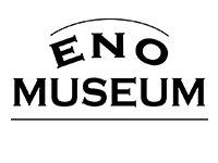 Enomuseum Cantine Montalto