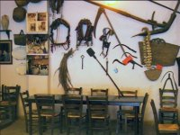Ecomuseum a Marsala