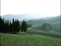 Le colline di sant'agata