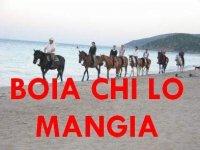 Boia Chi Lo Mangia