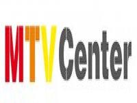 MTV Center Ciaspole