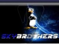 SkyBrothers A.S.D Parapendio