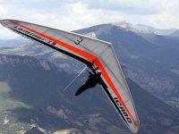 Volare e possibile